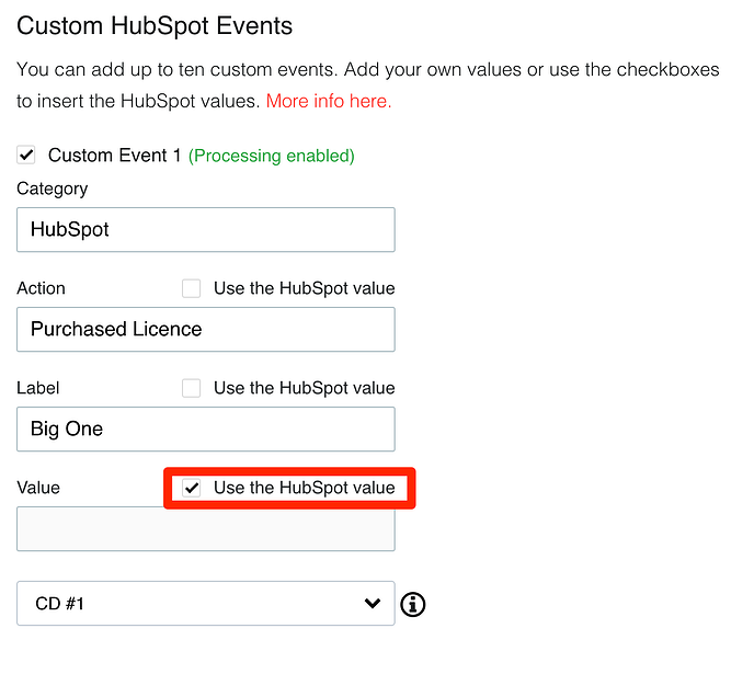 Analytics_Amplifier_-_HubSpot_to_Google_Analytics_integration_plugin