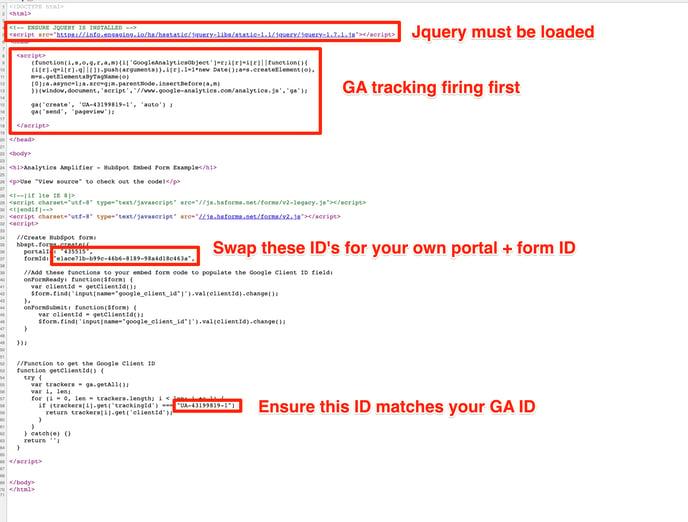 Google-Client-ID-HubSpot-Embed_form