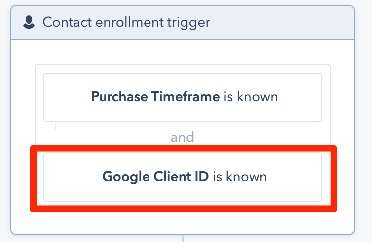 Google-client_id-is-known