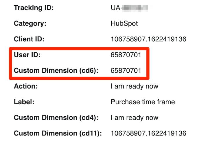 User_ID-Example-1