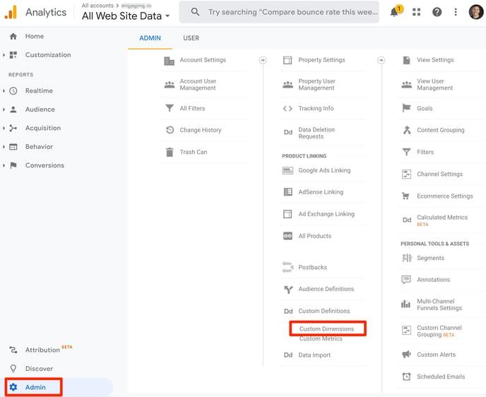 custom_dimensions_google_admin_setup