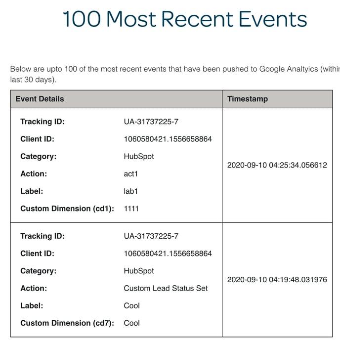 events-sent-to-ga